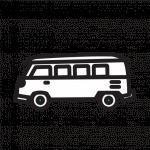 Icon Fotobus